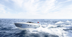 2011 - Sealine Boats - 35 Sport