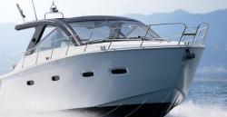 2012 - Sealine Boats - SC35