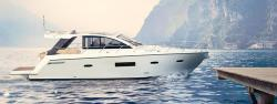 2012 - Sealine Boats - SC42