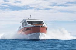 2018 - Sealine Boats - C430