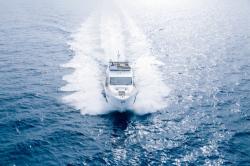 2018 - Sealine Boats - F530