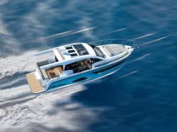 2019 - Sealine Boats - C390