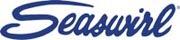 Seaswirl Boats Logo