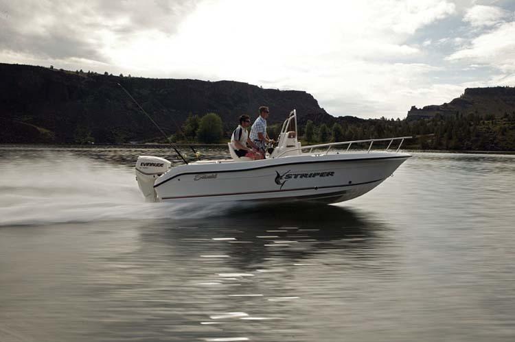 l_Seaswirl_Boats_1851_Center_Console_O_B_2007_AI-234548_II-11267096