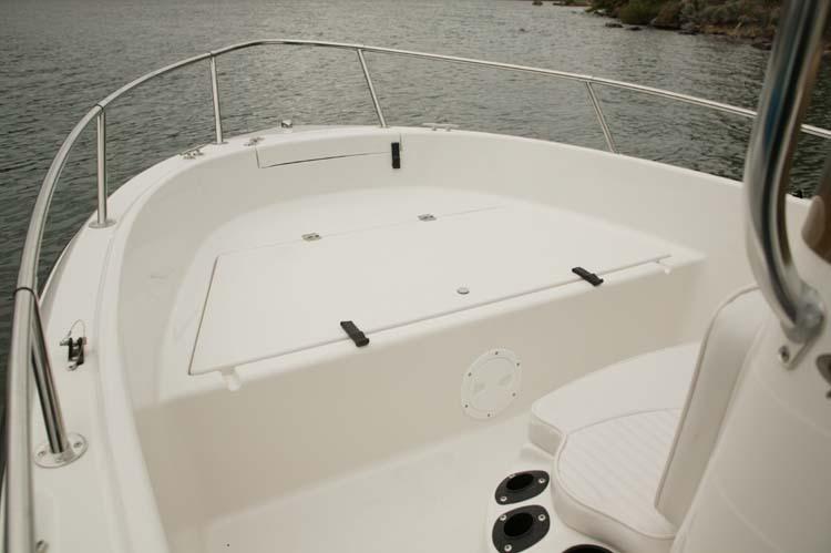 l_Seaswirl_Boats_1851_Center_Console_O_B_2007_AI-234548_II-11267098