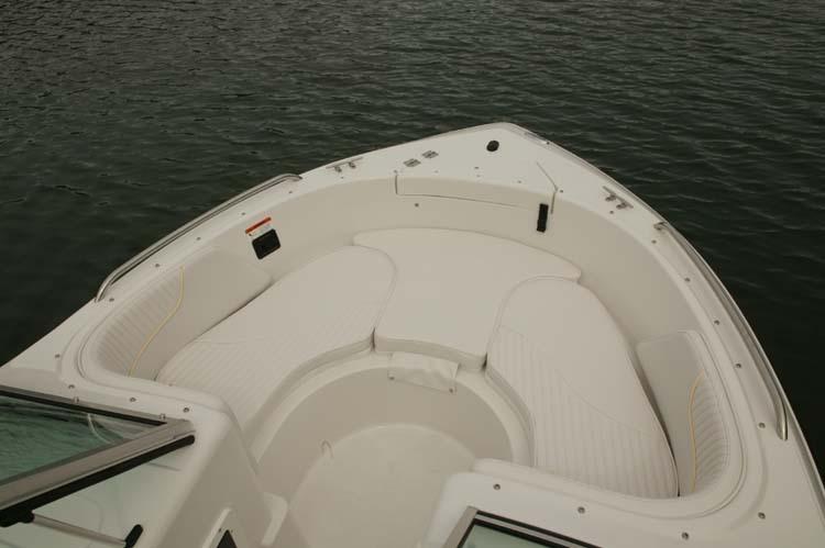 l_Seaswirl_Boats_1851_Dual_Console_O_B_2007_AI-234526_II-11266427