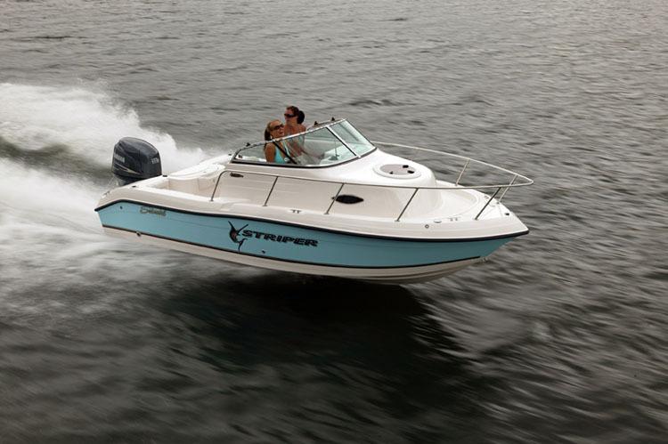 l_Seaswirl_Boats_1851_Walk_Around_O_B_2007_AI-234481_II-11265300