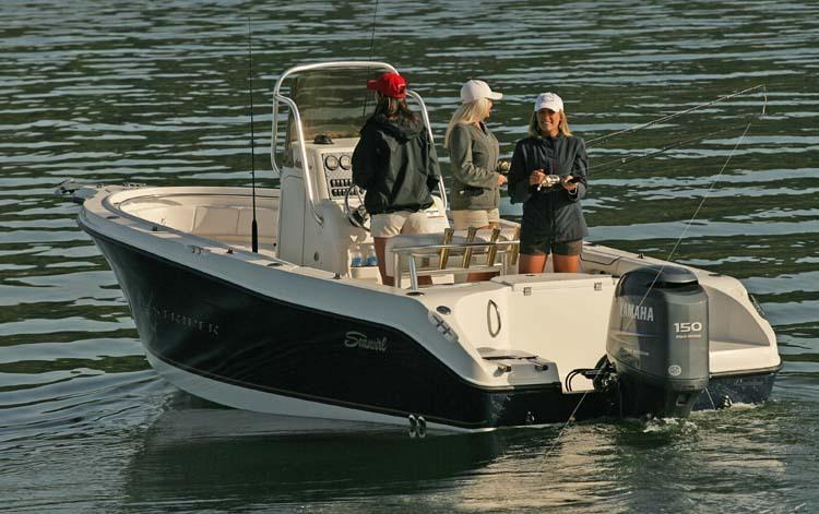 l_Seaswirl_Boats_2101_Center_Console_O_B_2007_AI-234446_II-11264498