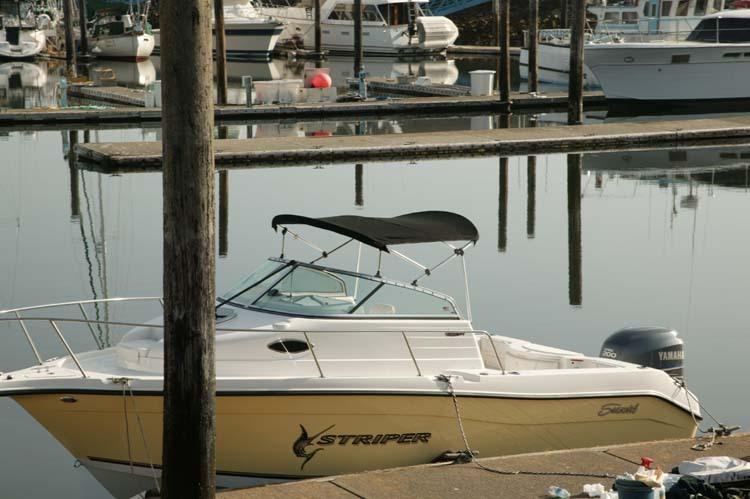 l_Seaswirl_Boats_2101_Walk_Around_O_B_2007_AI-234479_II-11265342
