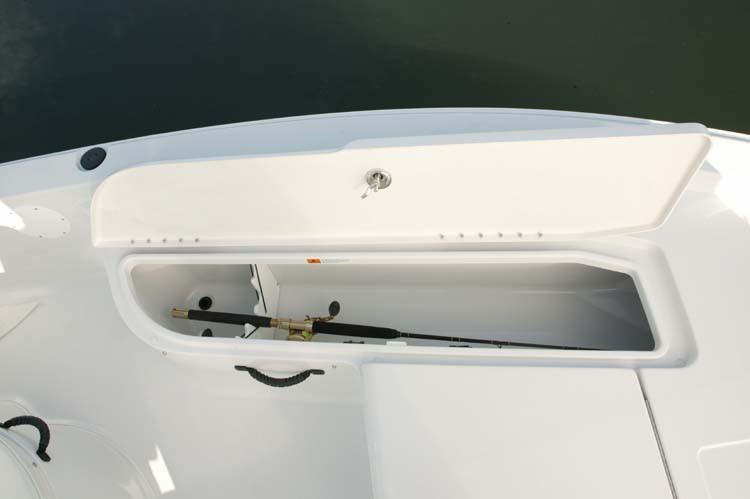 l_Seaswirl_Boats_2152_Bay_Boat_O_B_2007_AI-234452_II-11264583