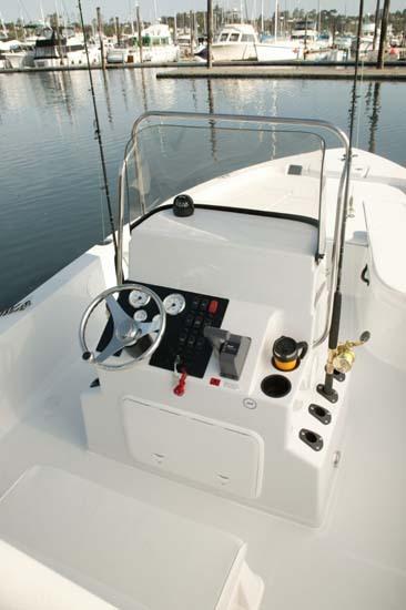 l_Seaswirl_Boats_2152_Bay_Boat_O_B_2007_AI-234452_II-11264585