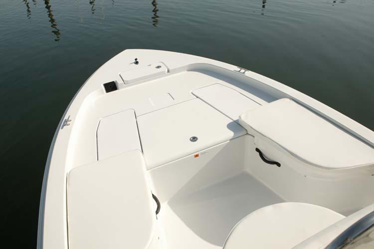 l_Seaswirl_Boats_2152_Bay_Boat_O_B_2007_AI-234452_II-11264589