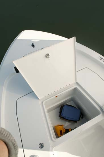 l_Seaswirl_Boats_2152_Bay_Boat_O_B_2007_AI-234452_II-11264591