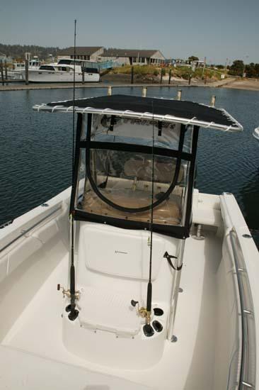 l_Seaswirl_Boats_2301_Center_Console_O_B_2007_AI-234450_II-11264556