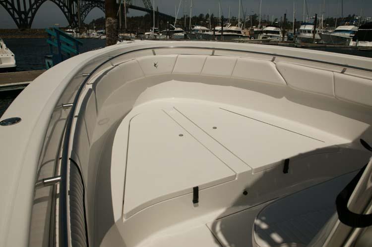 l_Seaswirl_Boats_2601_Center_Console_O_B_2007_AI-234681_II-11268762