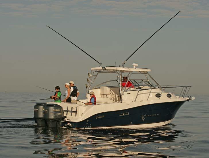 l_Seaswirl_Boats_2901_Walk_Around_O_B_2007_AI-234430_II-11264294
