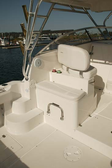 l_Seaswirl_Boats_2901_Walk_Around_O_B_2007_AI-234430_II-11264302