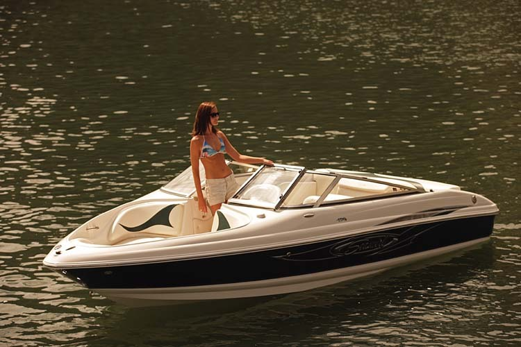 l_Seaswirl_Boats_190_Bow_Rider_2007_AI-234729_II-11269090