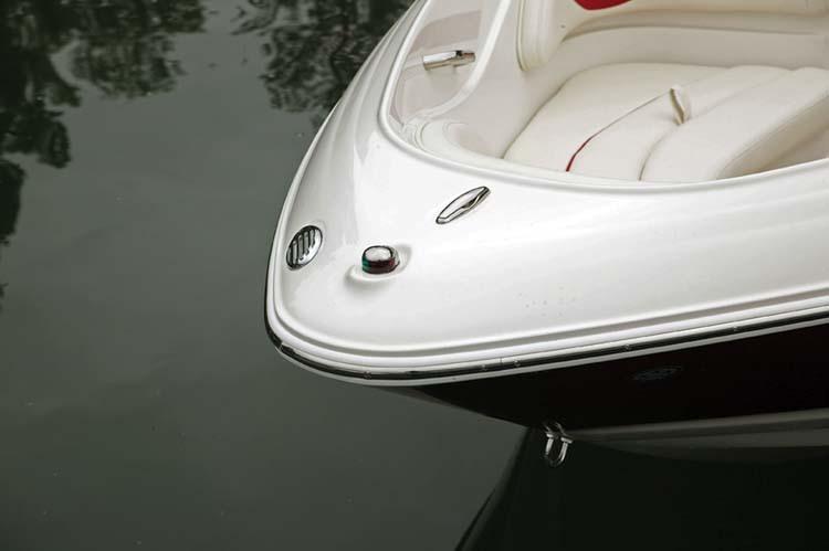 l_Seaswirl_Boats_190_Bow_Rider_2007_AI-234729_II-11269092