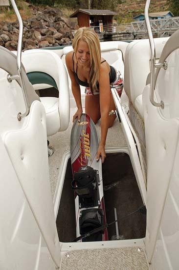 l_Seaswirl_Boats_190_Bow_Rider_2007_AI-234729_II-11269096