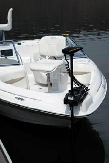 l_Seaswirl_Boats_190_Fish_Ski_I_O_2007_AI-234725_II-11269043