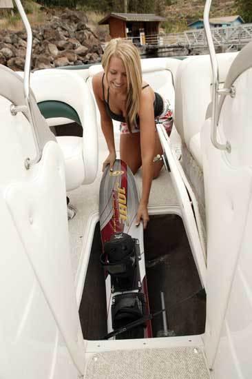 l_Seaswirl_Boats_190_Fish_Ski_I_O_2007_AI-234725_II-11269047
