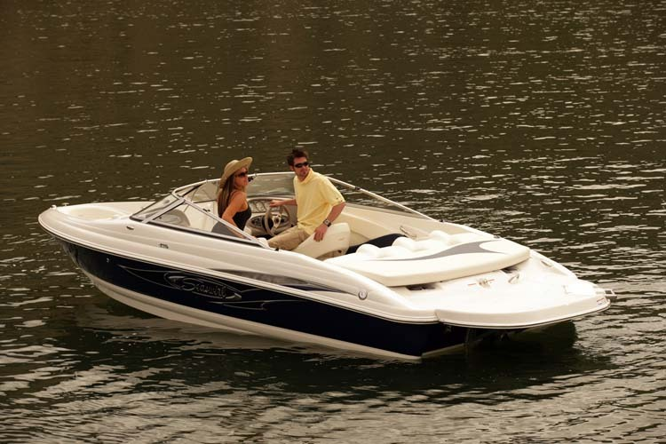 l_Seaswirl_Boats_210_Bow_Rider_I_O_2007_AI-234685_II-11268917