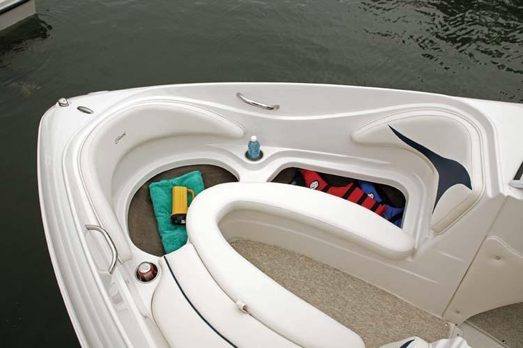 l_Seaswirl_Boats_210_Bow_Rider_I_O_2007_AI-234685_II-11268923