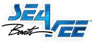 Sea Vee Boats Logo