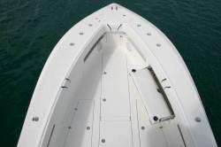 2019 - Sea Vee Boats - 390