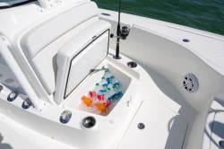 2019 - Sea Vee Boats - 270Z