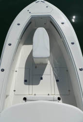 2020 - Sea Vee Boats - 340Z