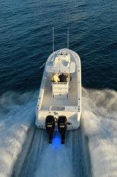 2020 - Sea Vee Boats - 340