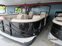 2017 523RS WITH MERCURY 115ELPT CT underdeck performance skin