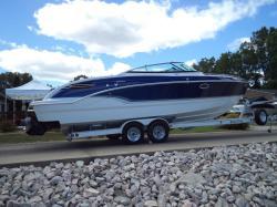 2011 290 BR Green Bay WI