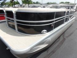 2018 Ranger Boats VS1670SC