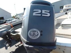 2018 Ranger Boats VS1682WT