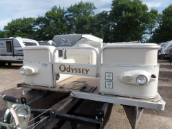 2005 Odyssey 1702