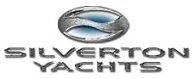 Silverton Yachts Logo