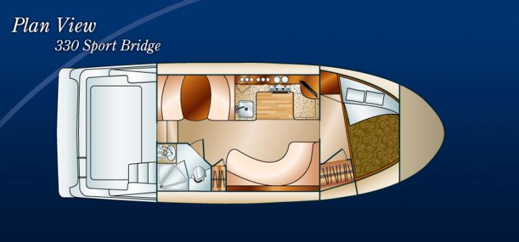 l_Silverton_Yachts_-_330_Sport_Bridge_2007_AI-248751_II-11437338