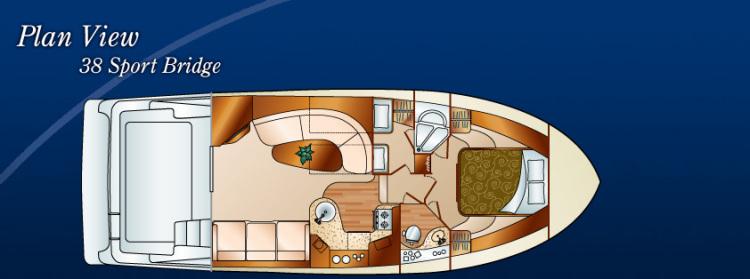 l_Silverton_Yachts_-_38_Sport_Bridge_2007_AI-248754_II-11437359