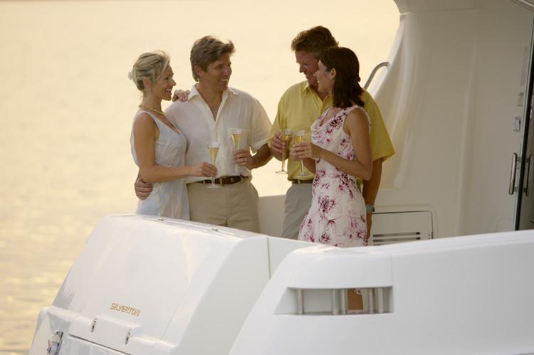 l_Silverton_Yachts_-_43_Sport_Bridge_2007_AI-248756_II-11437575