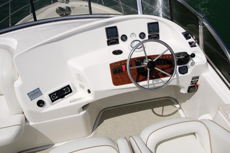 l_Silverton_Yachts_-_43_Sport_Bridge_2007_AI-248756_II-11437583