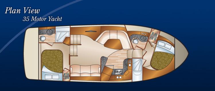 l_Silverton_Yachts_-_35_MotorYacht_2007_AI-248758_II-11437620