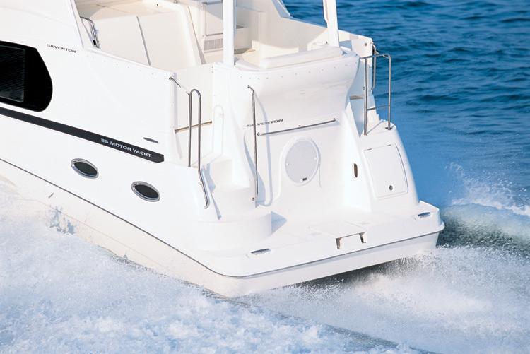 l_Silverton_Yachts_-_35_MotorYacht_2007_AI-248758_II-11437624