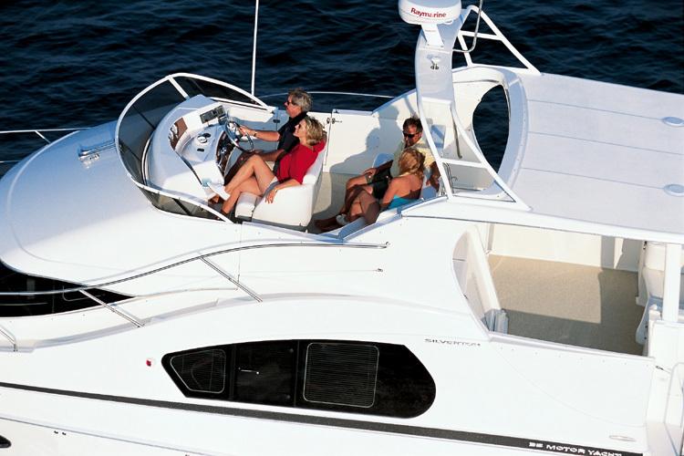 l_Silverton_Yachts_-_35_MotorYacht_2007_AI-248758_II-11437626
