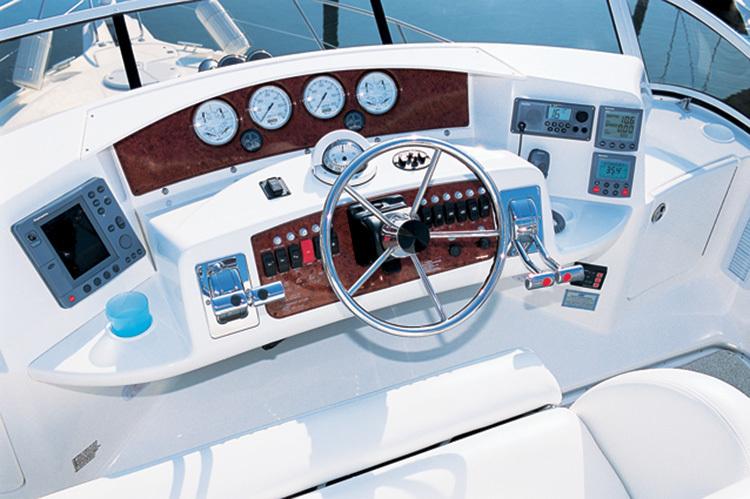 l_Silverton_Yachts_-_35_MotorYacht_2007_AI-248758_II-11437632