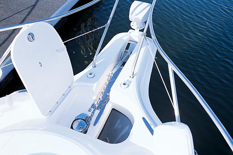 l_Silverton_Yachts_-_35_MotorYacht_2007_AI-248758_II-11437638