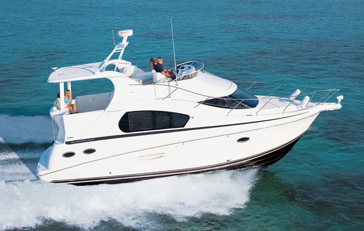 l_Silverton_Yachts_-_35_MotorYacht_2007_AI-248758_II-11437640