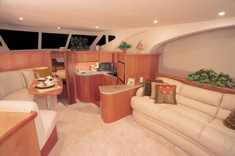 l_Silverton_Yachts_-_35_MotorYacht_2007_AI-248758_II-11437642
